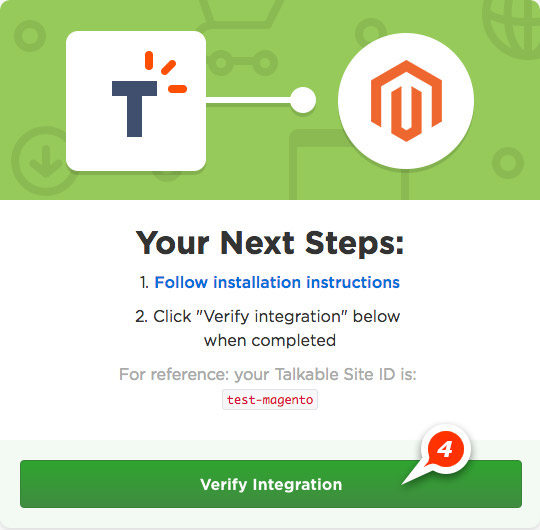 ../_images/magento-flow-4.jpg